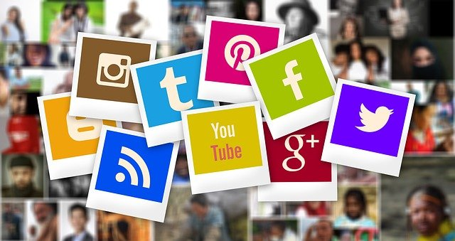 Staying Relevant as Parents in times of Social Media
