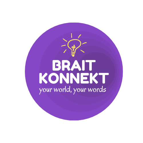 LOGO BRAIT KONNEKT FEB 2021